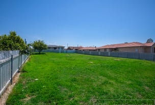 Lot 51 Middle Street, Branxton, NSW 2335