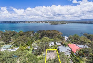 144B Coal Point Road, Coal Point, NSW 2283
