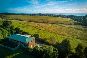 72 Woniora Road, Shorewell Park, Tas 7320
