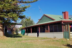 84 Lindsay Point Road, Paringa, SA 5340