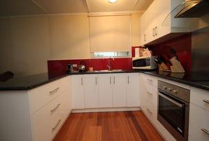17 Kershaw Street, Tullah, Tas 7321