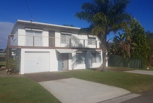 33 Fravent Street, Toukley, NSW 2263