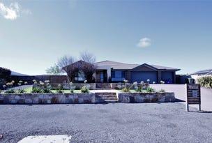 3 McCusker Drive, Bungendore, NSW 2621