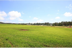 Lot 2, 102 Vaughans Road, Inverness, Qld 4703