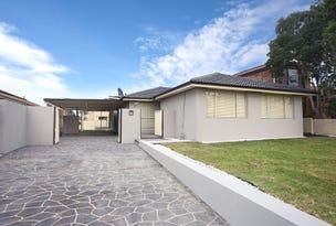 10 Mistral Street, Greenfield Park, NSW 2176