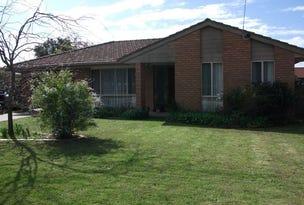 28 Hosie Street, Bairnsdale, Vic 3875