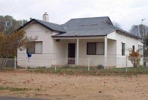 58 Selwyn Street, Adelong, NSW 2729