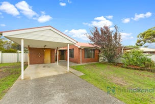 4 Dwyer Place, Dowsing Point, Tas 7010