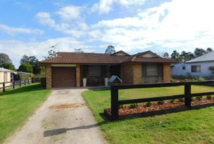 67 DURHAM STREET, Clarence Town, NSW 2321