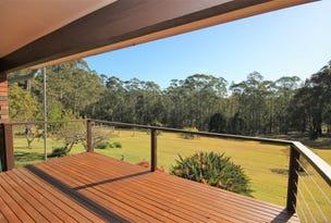 65 Yerunda Road, Tomerong, NSW 2540
