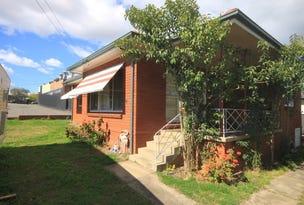 4 Lonsdale St, St Marys, NSW 2760