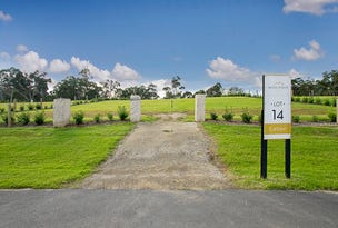 Lot 14, 635 Sackville Ferry Road, Sackville North, NSW 2756