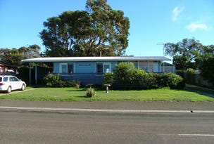 20 Brownlow Road, Kingscote, SA 5223
