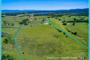 Lot 22 Powley Road, Yungaburra, Qld 4884