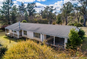 603 Long Swamp Road, Armidale, NSW 2350