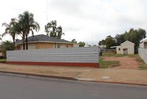 275 Senate Road, Port Pirie, SA 5540