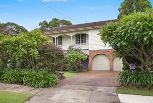 58 Rembrandt Drive, Merewether, NSW 2291