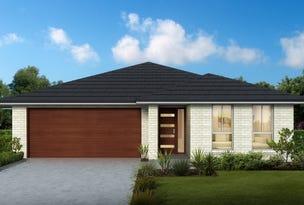 Lot17 High Vista, 72 Freemans Drive, Morisset, NSW 2264