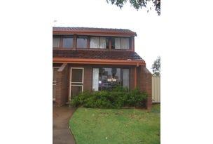 4/2 Cameron Avenue, Mildura, Vic 3500