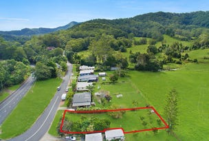 2 Cudgera Creek Road, Burringbar, NSW 2483