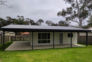 43a Tibbles Avenue, Old Erowal Bay, NSW 2540