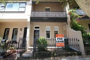 22 Watkins Street, Bondi, NSW 2026