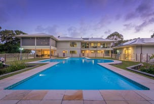 121 Campbell Parade, Beachmere, Qld 4510