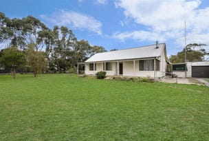 425 Ibbs Lane, Mailors Flat, Vic 3275