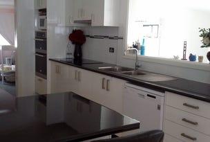 11 Queen Street, Moree, NSW 2400