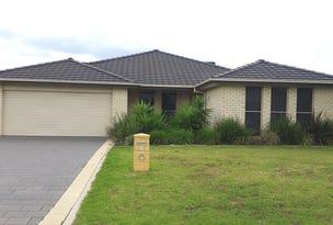 5 Shetland Avenue, Dubbo, NSW 2830
