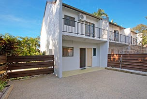 1/28 Leanyer Drive, Leanyer, NT 0812