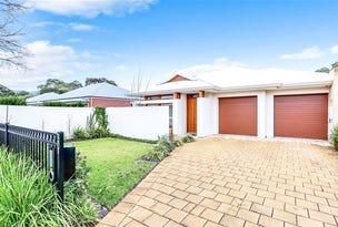 26A Princes Road, Torrens Park, SA 5062