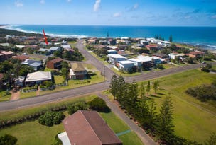 2 Shelly Close, Wallabi Point, NSW 2430