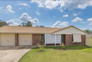3 Coucal Close, Bellmere, Qld 4510