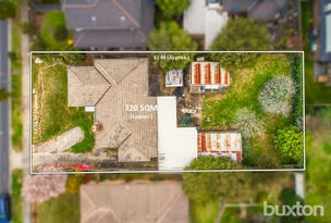 121 Clayton Road, Oakleigh East, Vic 3166