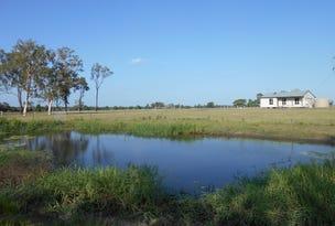 15 Running Creek Road, Sunnyside, Qld 4737