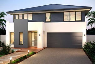 Lot 1641 Proposed Rd, Horsley, NSW 2530