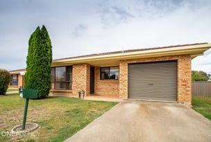 8/1-3 Moulder Street, Orange, NSW 2800