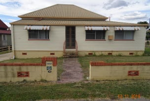 18 Connor St, Stanthorpe, Qld 4380