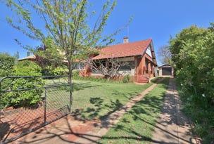 119 COBRA STREET, Dubbo, NSW 2830