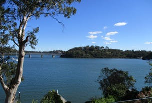 Studio - 11 Green Point Road, Oyster Bay, NSW 2225