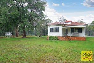 200 Braddocks Road, Werombi, NSW 2570