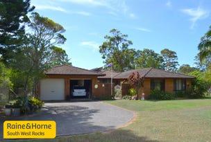4 Rocks View Crescent, Arakoon, NSW 2431