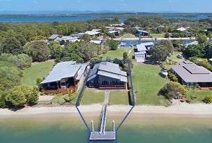 9 Doeblin Drive, South Stradbroke, Qld 4216