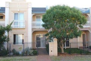 14 Charlton Drive, Liberty Grove, NSW 2138