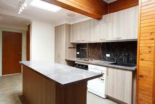 177 Chandos Street, Crows Nest, NSW 2065