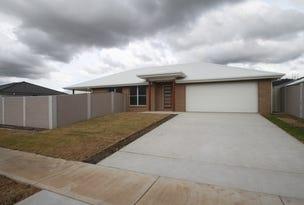 21 Bellevue Road, Mudgee, NSW 2850