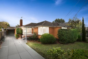 16 Boyle Street, Forest Hill, Vic 3131