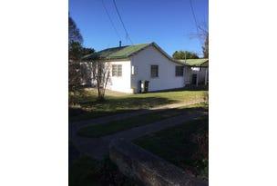12 Dart St, Oberon, NSW 2787