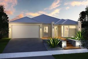 Lot 235 Adelaide st, Esperance, WA 6450